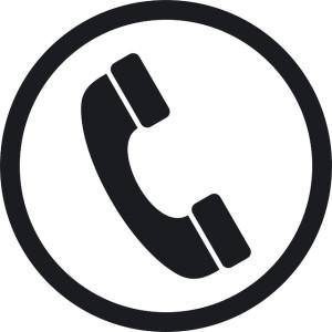正しくない報道、IP電話乗っ取り。