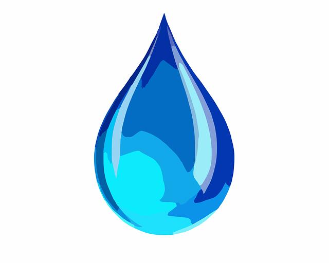 やはり美味しい、お水商売(水素水) データが証明、ボロ儲け