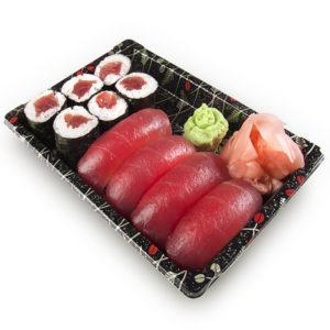 くら寿司、個人情報開示訴訟