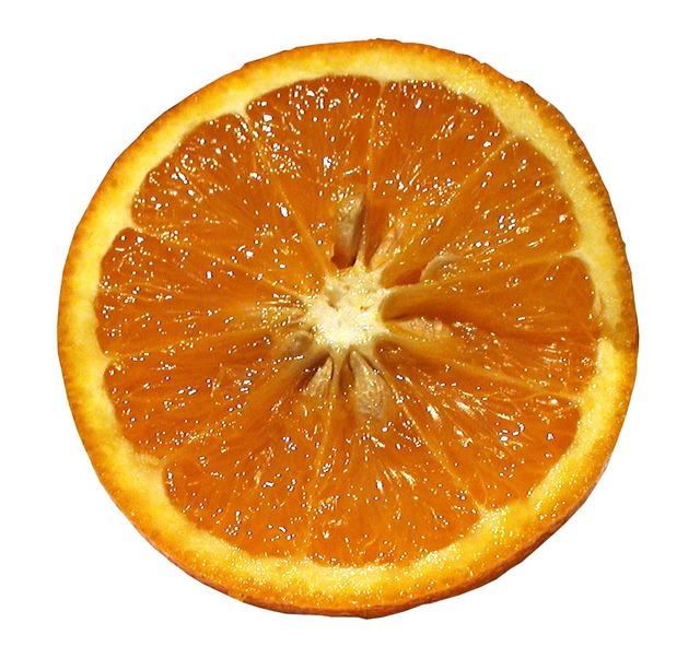 渡辺雄二センセの非科学的記事「輸入柑橘類」